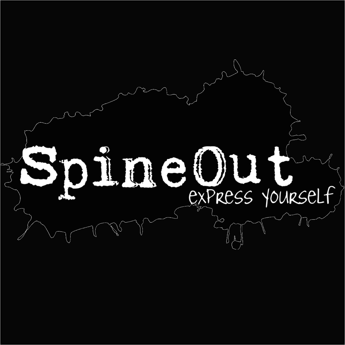 SpineOut thumbnail image.